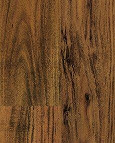 ALICE SPRINGS ACACIA EVP vinyl flooring