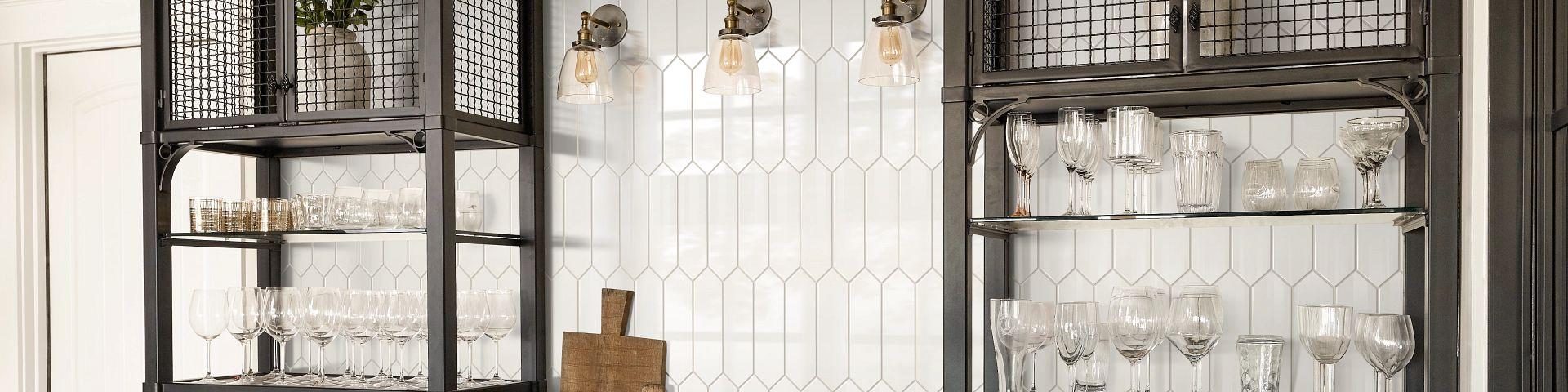 Tile-and-Stone-Backsplash-Cutlass-365TS-00100-WhitePicket-3x12-Gloss-Kitchen-2020