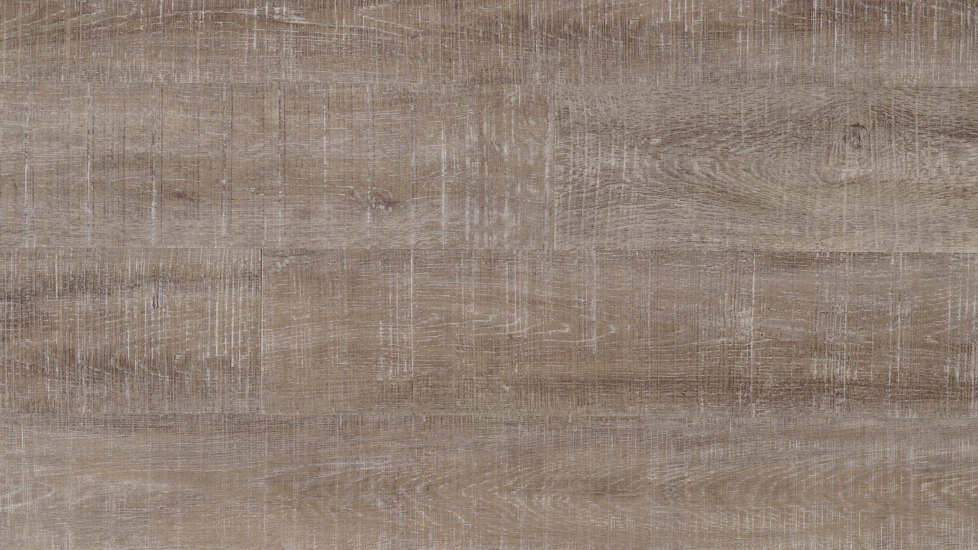 Nantucket Oak EVP Vinyl Flooring Product Shot