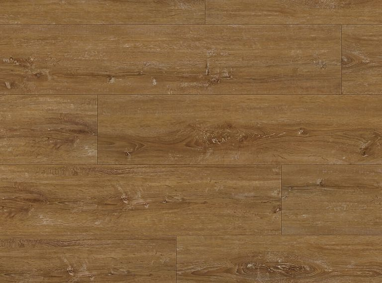 WALDEN ASH EVP Vinyl Flooring Product Shot