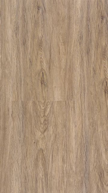 Highlands Oak 15 EVP vinyl flooring