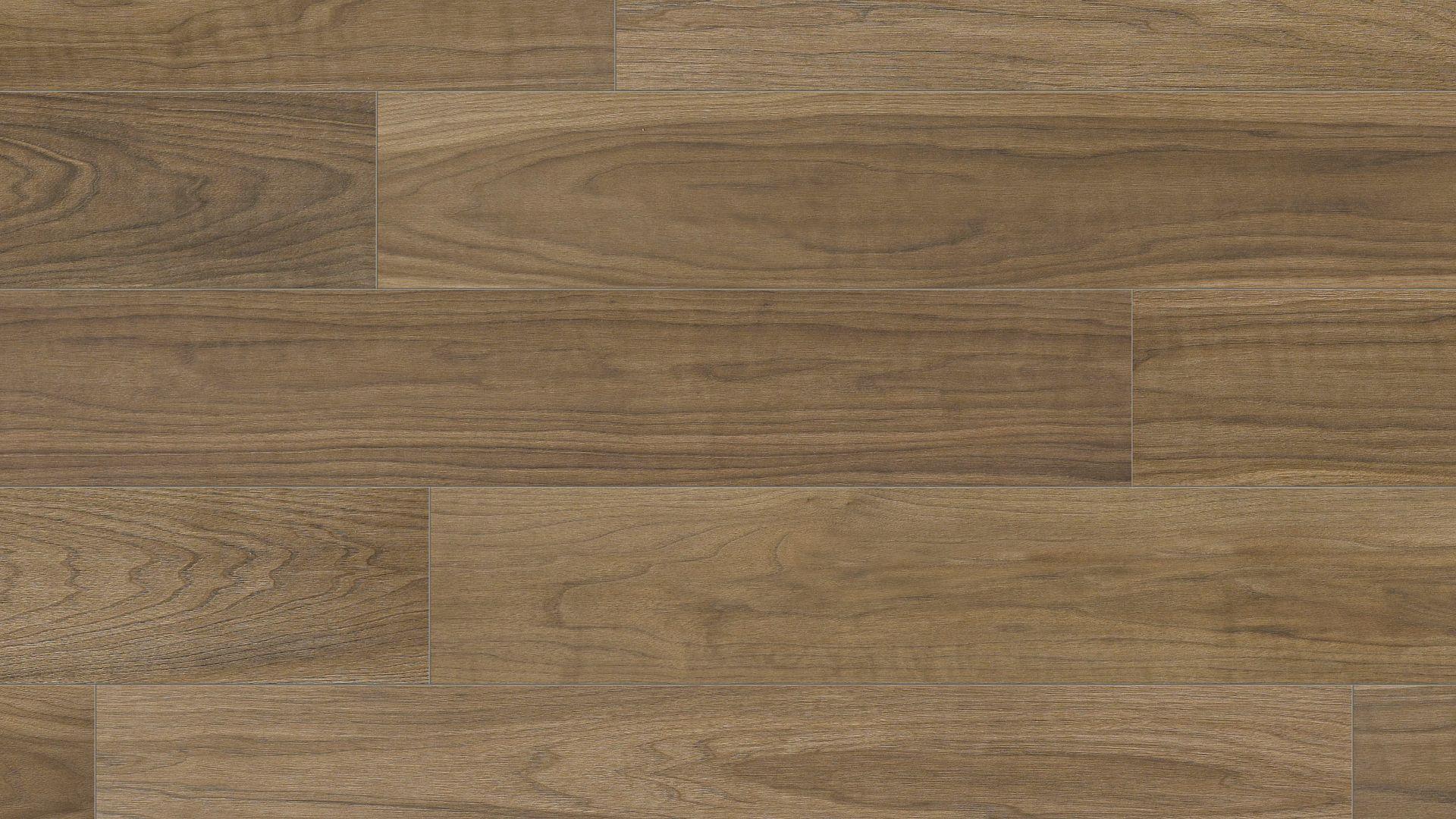 Ansley Walnut EVP Vinyl Flooring Product Shot