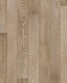 Sylvan Oak EVP vinyl flooring