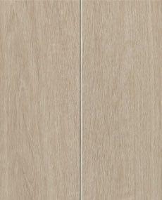 Harvest EVP vinyl flooring