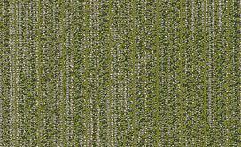 RHYTHM-54876-EMPHASIS-00300-main-image