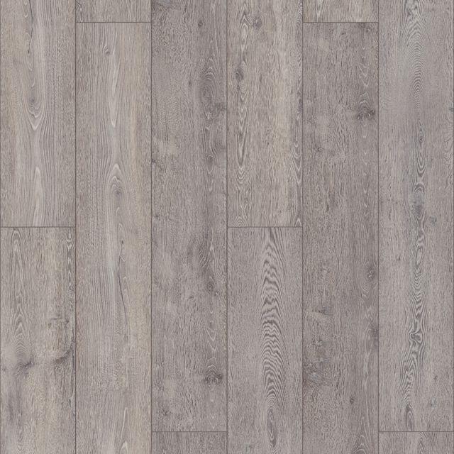 Lima Oak EVP vinyl flooring