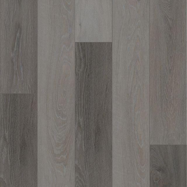 Peoria Oak EVP vinyl flooring