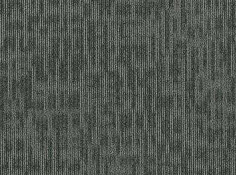 GENIUS 54844 SHARP 44515 swatch image