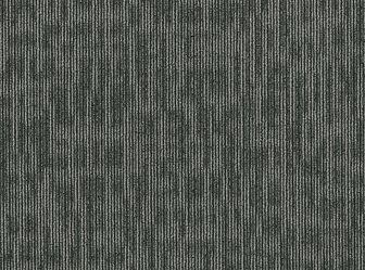KUDOS 54881 SHARP 81515 swatch image