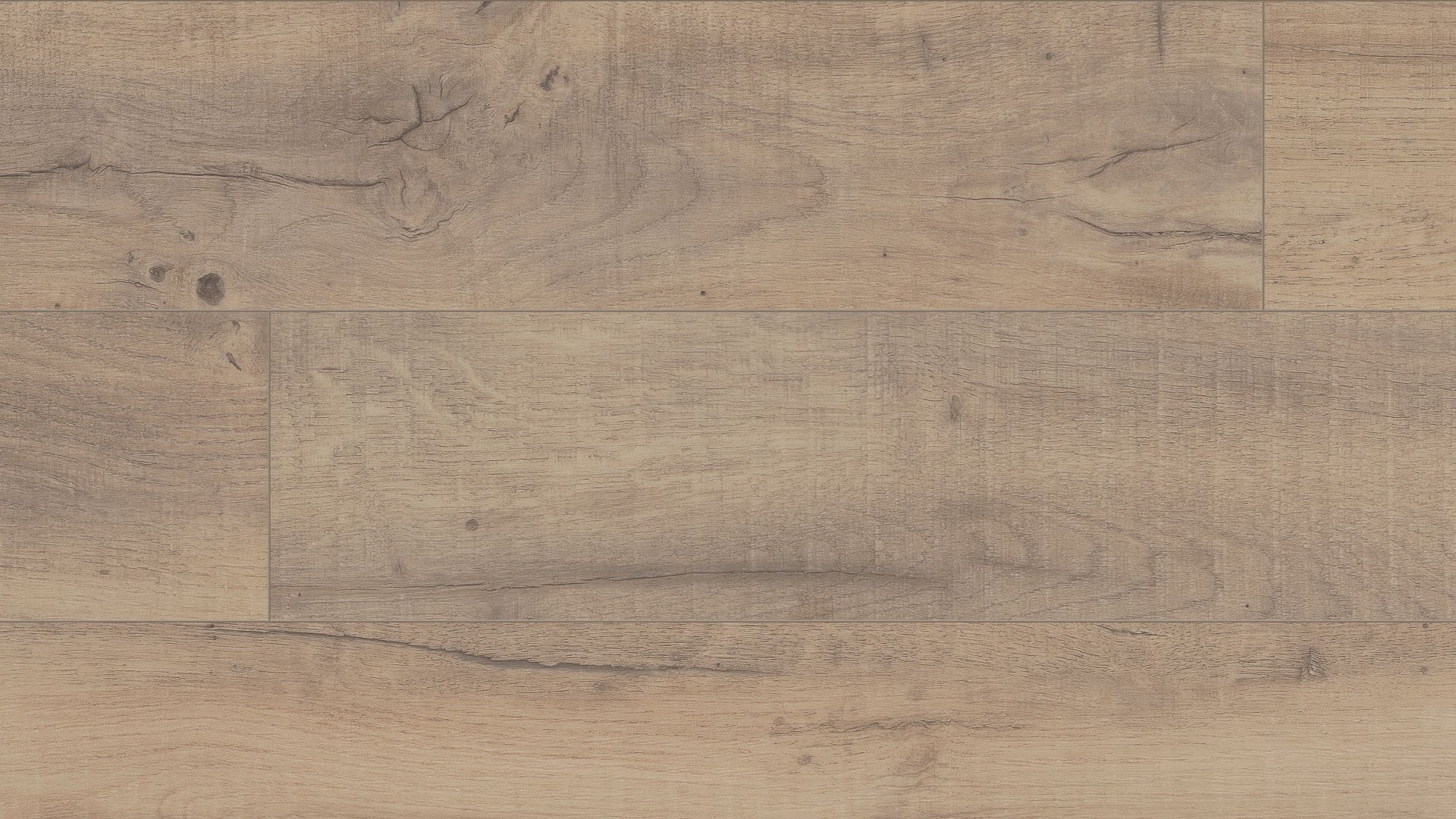 Halsman Oak EVP Vinyl Flooring Product Shot