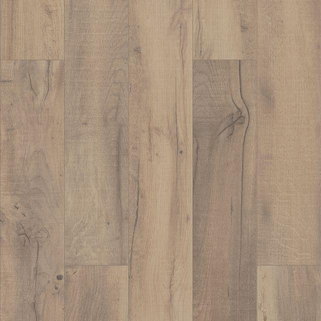 Halsman Oak EVP vinyl flooring