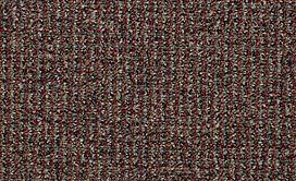 WORLD-WIDE-Q0598-KATMANDU-98702-main-image