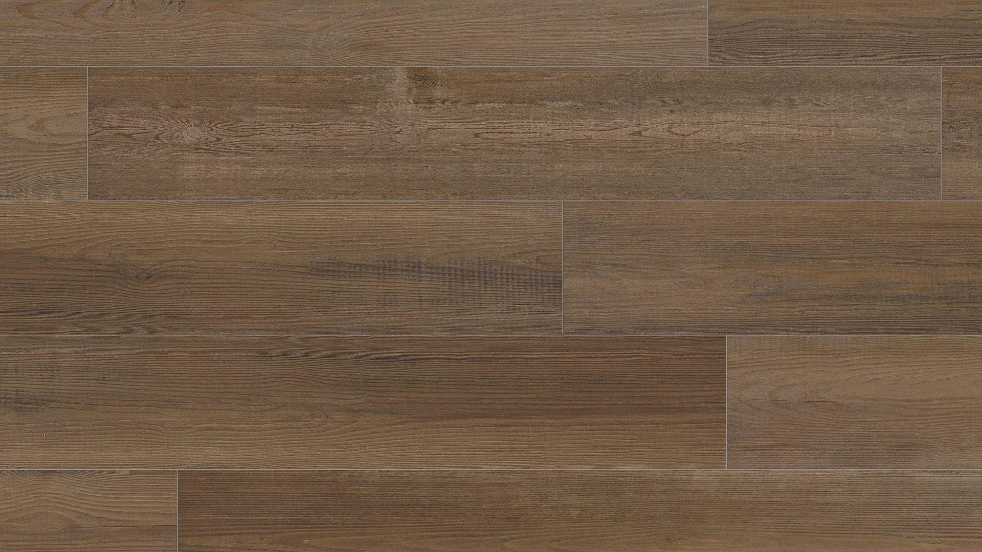 Claverton Pine EVP Vinyl Flooring Product Shot