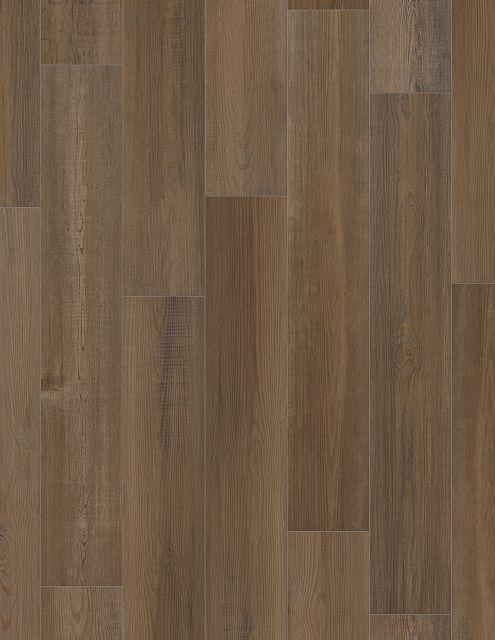 Claverton Pine EVP vinyl flooring