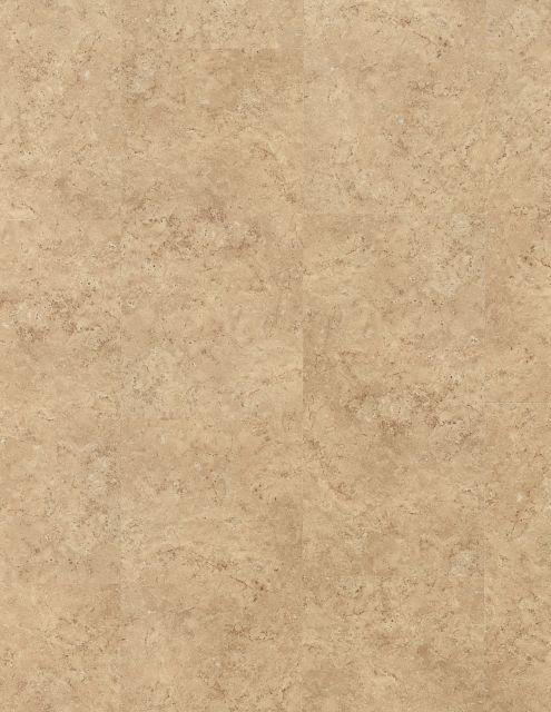 AMALFI BEIGE EVP vinyl flooring