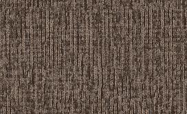 VINTAGE-WEAVE-54850-HAYWORTH-00700-main-image