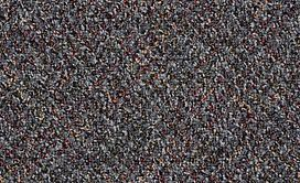 CHANGE-IN-ATTITUDE-BROADLOOM-J0112-TAKE-ACTION-12516-main-image