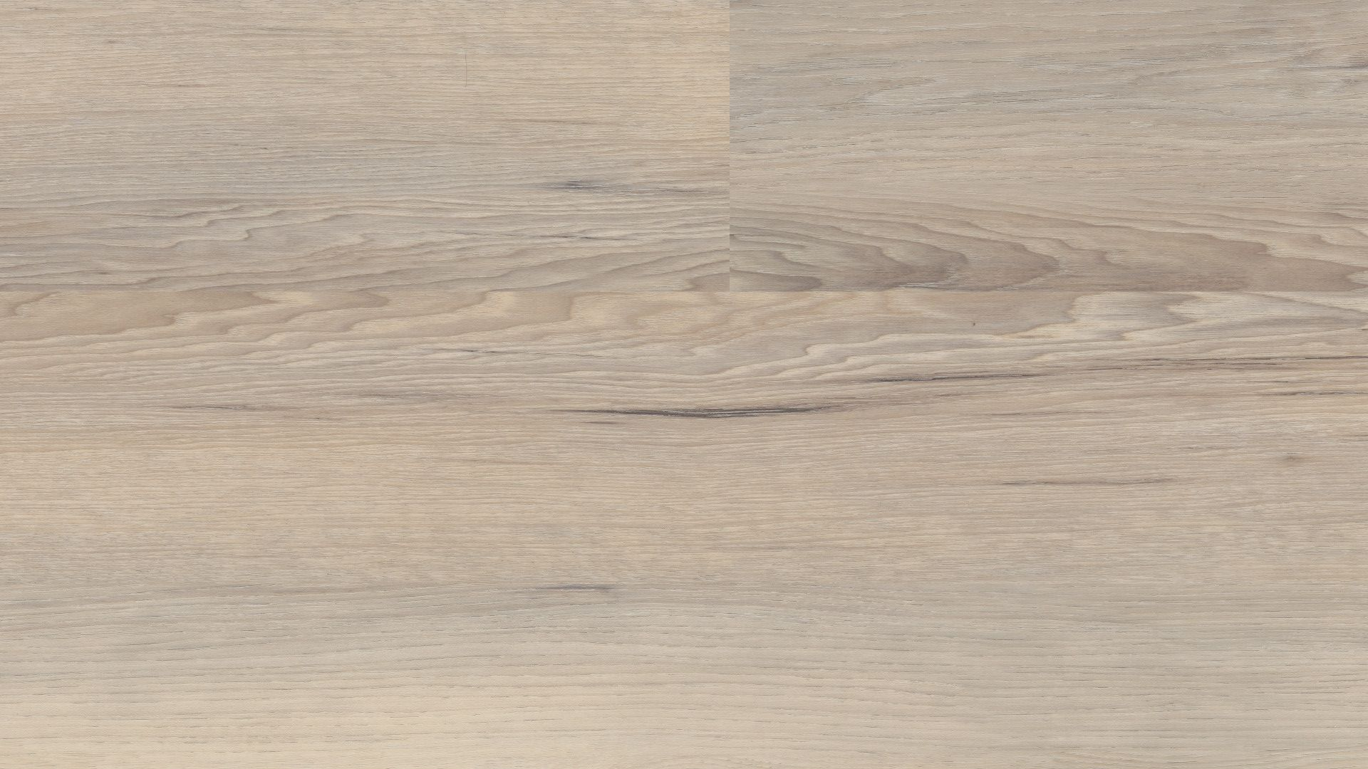 Ventura Chestnut EVP Vinyl Flooring Product Shot