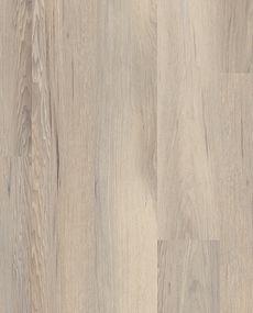 Ventura Chestnut EVP vinyl flooring
