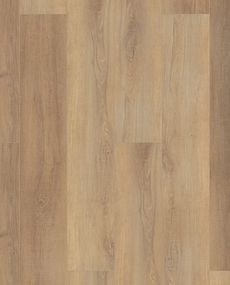 Canterbury Elm EVP vinyl flooring