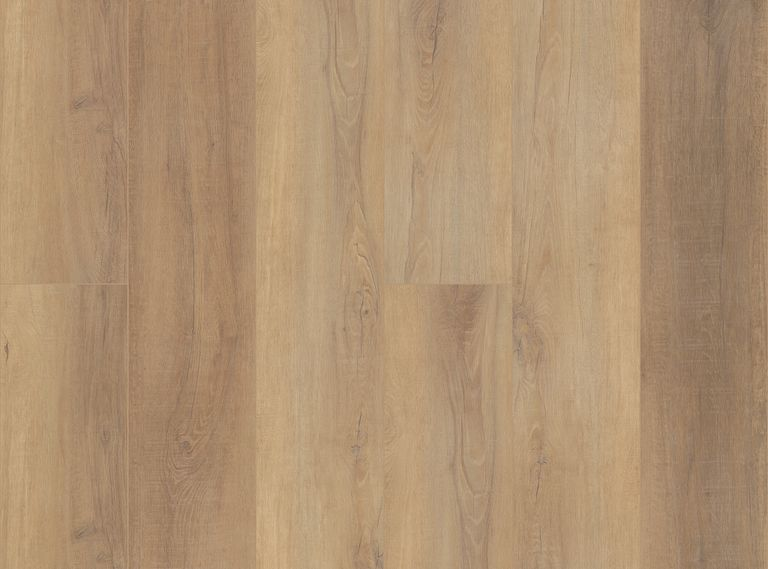 Canterbury Elm EVP Vinyl Flooring Product Shot