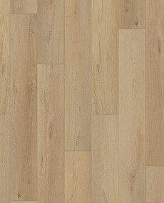 CALYPSO OAK EVP vinyl flooring