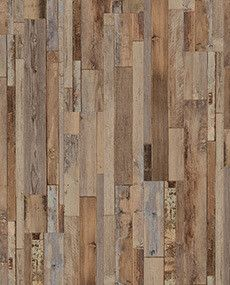 EXPLORER OAK EVP vinyl flooring