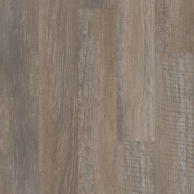 BROAD SPAR OAK EVP vinyl flooring