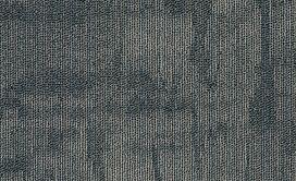 CHISELED-54870-IMAGINE-00300-main-image