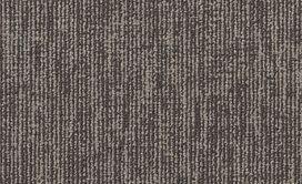 ENGRAIN-54922-ORGANIC-00505-main-image