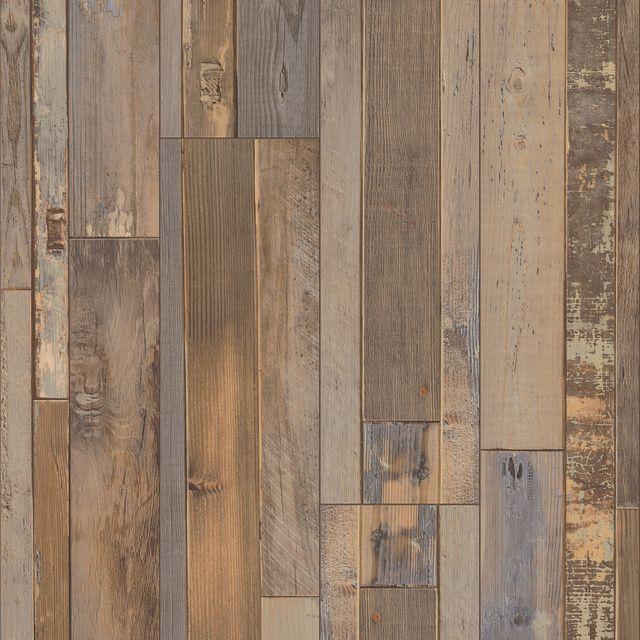 EXPLORER OAK EVP vinyl flooring