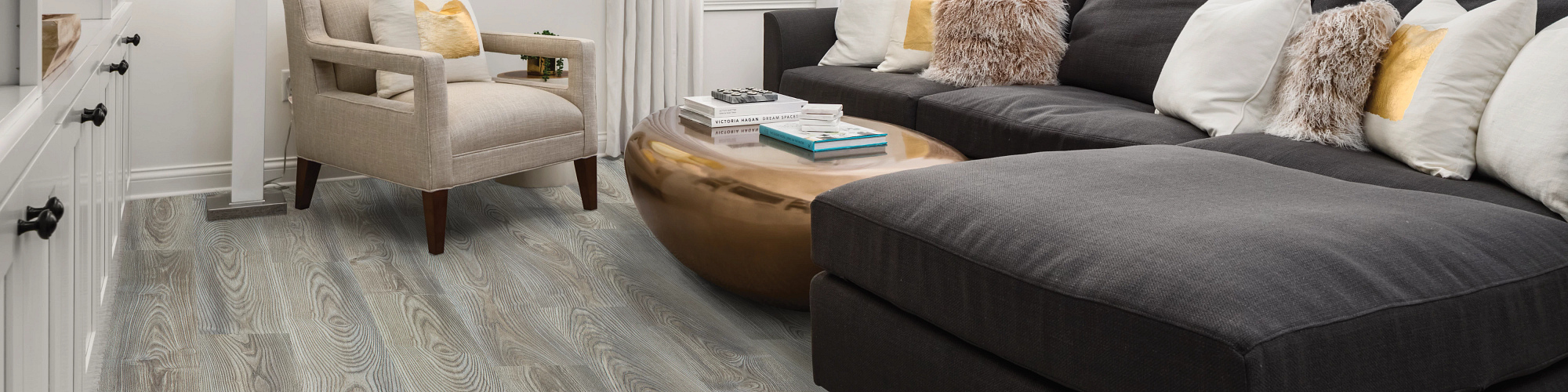 Vinyl-Elan-Plank-ve388-07062-Greychestnut-7in-Living-Room-2020