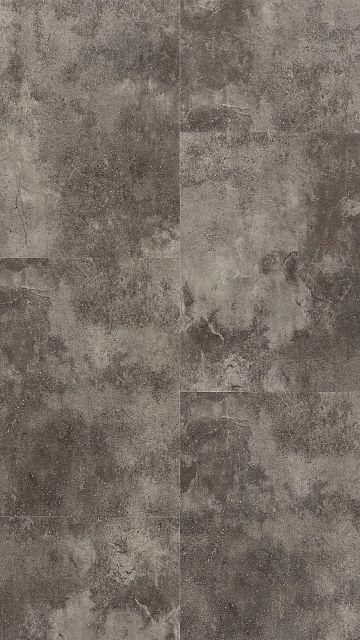 Beaufort EVP vinyl flooring