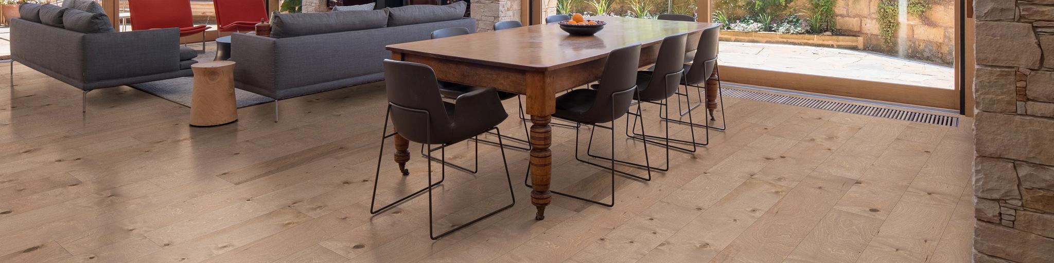 Hardwood-Repel-Engineered-Celestial-SW744-02061-Wicker-Dinning-Room-2021