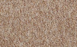 NO-LIMITS-26-J0069-POTENTIAL-69702-main-image