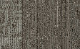 INTERMIX-J0135-MERGE-00507-main-image
