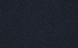 NEYLAND-III-20-15'-54769-MIDNIGHT--WATERS-66411-main-image
