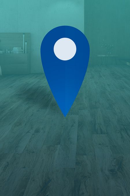 /find-a-retailer
