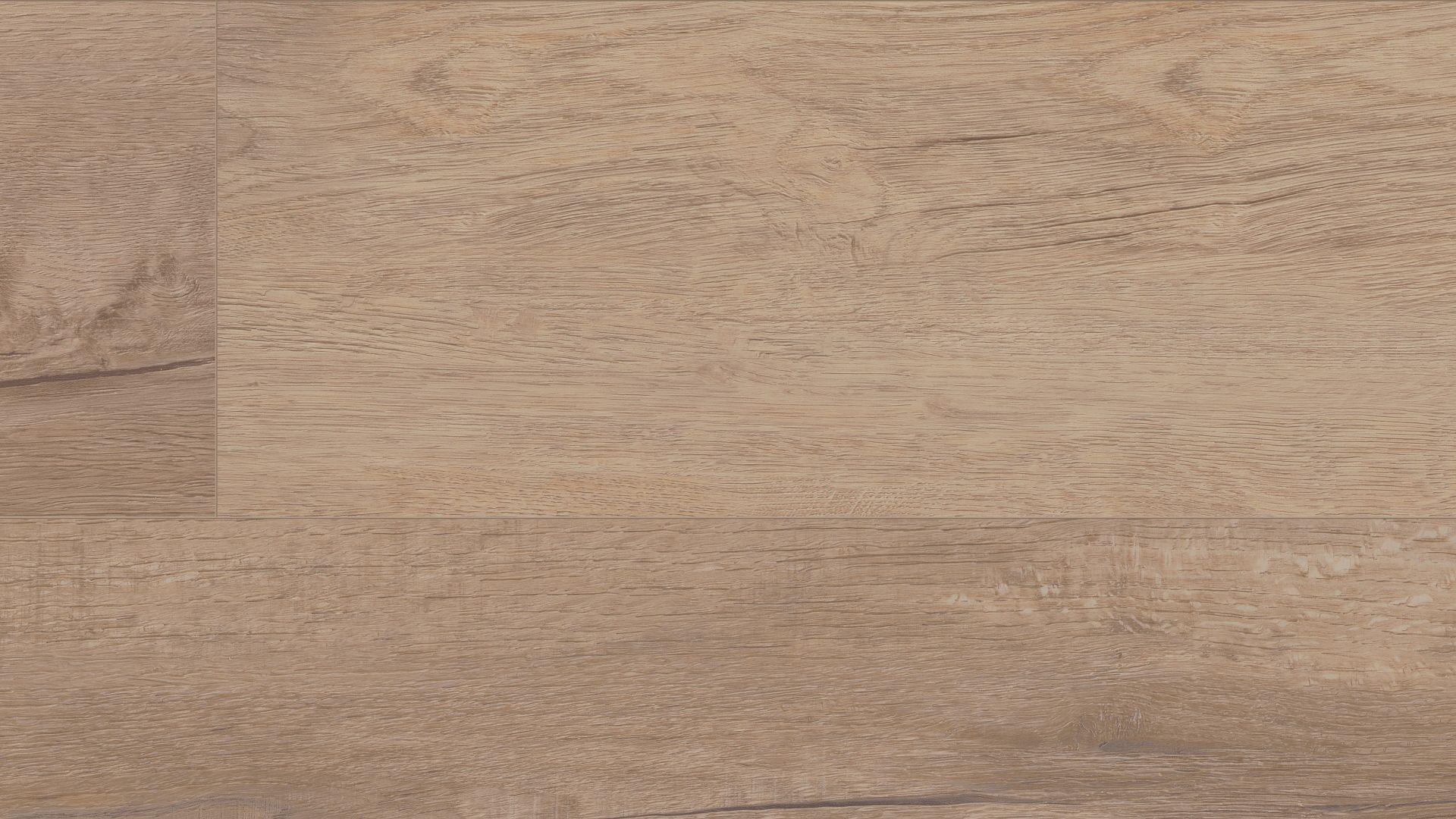 Grande Goldin Oak EVP Vinyl Flooring Product Shot