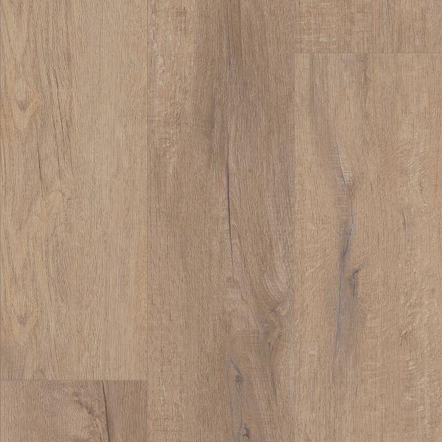 Grande Goldin Oak EVP vinyl flooring
