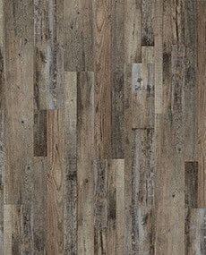 ADEN OAK EVP vinyl flooring
