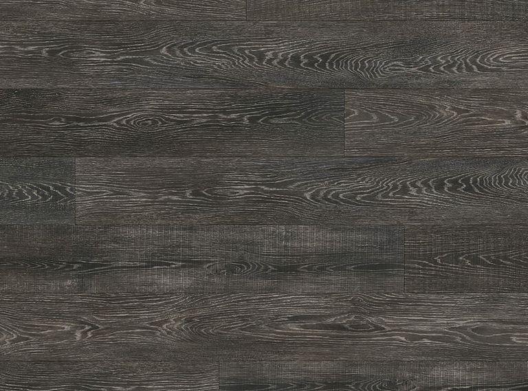OLYMPUS CONTEMPO OAK EVP Vinyl Flooring Product Shot