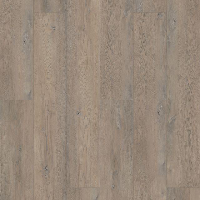 Jakarta Hickory EVP vinyl flooring