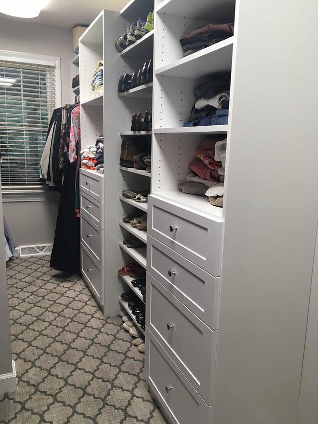 Designer Spotlight Netflix Binge Closet After.JPG