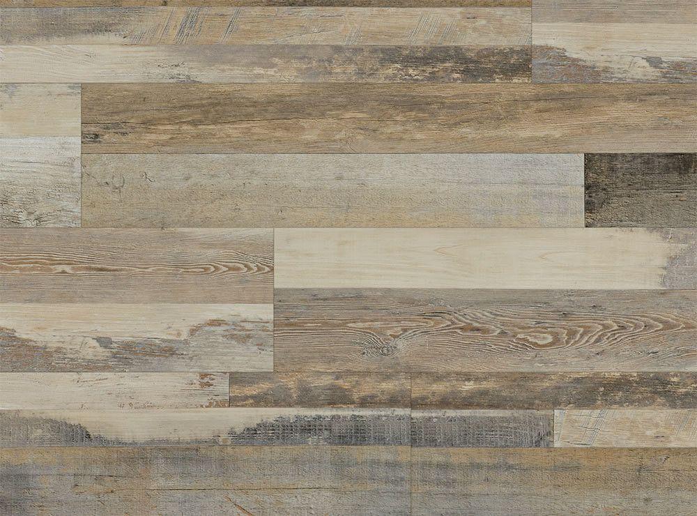 Coretec Plus 7 Quot Plank Cabin Oak Vv024 00711 Vinyl Plank