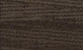 TAKE-A-TURN-54861-STRIDE-00206-main-image