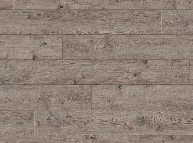 WHITNEY OAK EVP Vinyl Flooring Product Shot