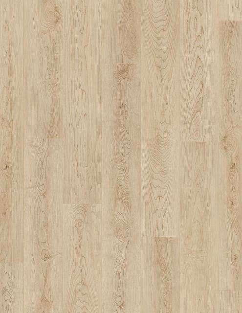 Shoreline Maple EVP vinyl flooring