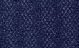 LATEST-TREND-54098-BLUE-CLOVER-98402-main-image