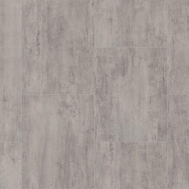 Wexford EVP vinyl flooring